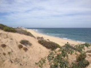Surf Shipwecks EastCape Cabo Mexico - San Jose Del Cabo vacation rentals