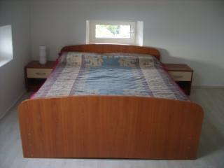 Nice 1 bedroom Condo in Rovinj - Rovinj vacation rentals