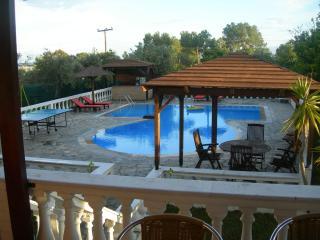 villas corfu - Corfu vacation rentals