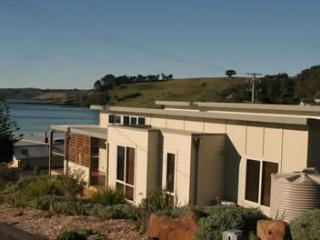 Tasmania Boat Harbour Beach Paradise House - Hawley Beach vacation rentals