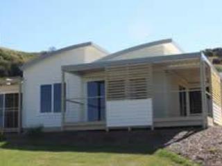 Tasmania Boat Harbour Beach Paradise House - Hawley Beach vacation rentals