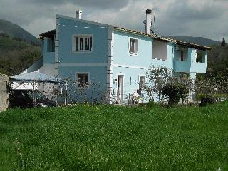 Tom's House/2 between Paleokastritsa - Dassia - Ipsos! - Corfu vacation rentals