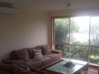 Nice 3 bedroom House in Doncaster East - Doncaster East vacation rentals