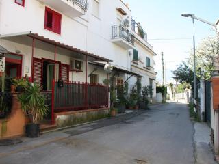 Eline II Holiday House - Palermo vacation rentals