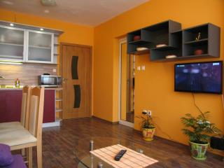 Hotel apartment 'MLADOST' - 145 in Sofia, Bulgaria - Sofia vacation rentals