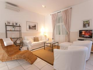 Pavi apartments Krk - Two bedroom Luxury apartment**** - Silo vacation rentals