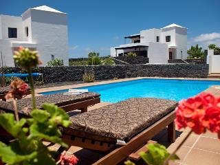 Nice 3 bedroom Villa in Yaiza - Yaiza vacation rentals
