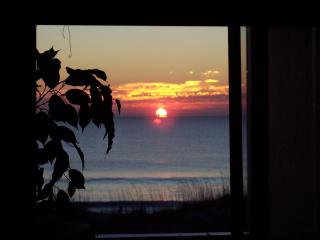 Fabulous View!  Carolina Beach Oceanfront Condo - Carolina Beach vacation rentals