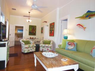 fad4e44e-c034-11e3-8a9b-90b11c1afca2 - Key West vacation rentals