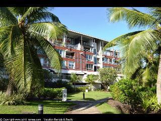 1 bedroom Apartment with Internet Access in Mahina - Mahina vacation rentals