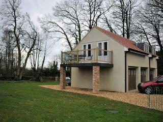 2 bedroom House with Internet Access in Bristol - Bristol vacation rentals