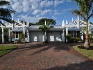 Loggerhead Beach House - Holmes Beach vacation rentals