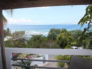Sea Breeze - On the Bravos de Boston North Shore - Vieques vacation rentals