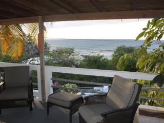 Sea Breeze with Studio - On the North Shore - Isla de Vieques vacation rentals