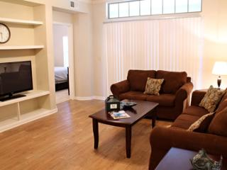 Wonderful Apartment in Uptown1UT3530221 - Dallas vacation rentals