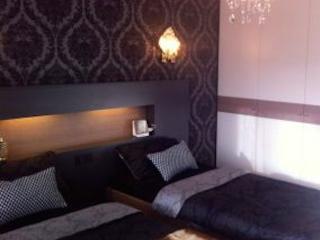 Vacation Apartment in Bad Homburg vor der Höhe - quiet, bright, harmonious (# 5091) - Friedrichsdorf vacation rentals