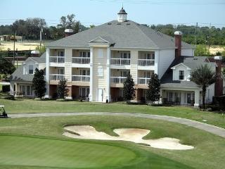 Reunion Resort - Condo 3BD/2BA - Sleeps 6 - Platinum - E321 - Loughman vacation rentals
