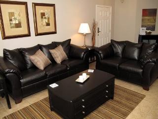 3 Bedroom 2 Bath Condo in Kissimmee. 2720OD - Orlando vacation rentals