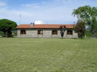 Casa de Categoría para Vacacionar - Malagueno vacation rentals