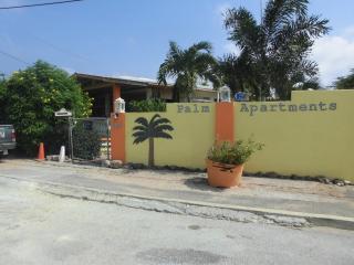 Palm Apartments Aruba - Noord vacation rentals