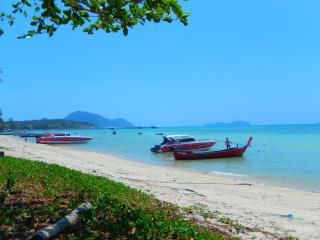 Bonus: Free Pick up from Airport - Rawai vacation rentals