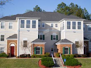 Greensprings Vacation Resort -2br suite - Williamsburg vacation rentals