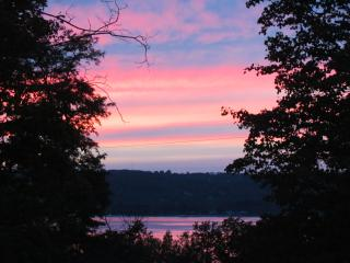 1 bedroom House with Deck in Traverse City - Traverse City vacation rentals
