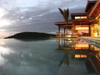 Luxury villa, Búzios Rio de Janeiro - State of Rio de Janeiro vacation rentals