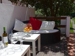 Villa Emilia - Estoril vacation rentals
