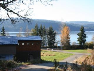 Northwest Modern - Bellingham vacation rentals