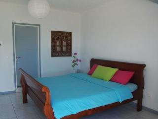KITESURF B&B room for a couple - Agios Nikolaos vacation rentals