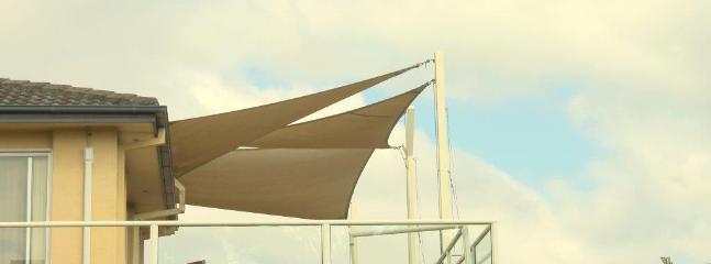 set sails today - No1 Bonza View Jervis Bay, Vincentia, water views, free lemons! - Vincentia - rentals