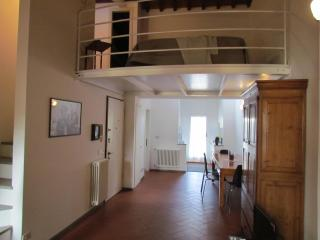 Florence Apartments - Apartment Leccio - Florence vacation rentals