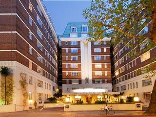 Kensington Quality 1 Bedroom Apartment - Serviced - London vacation rentals