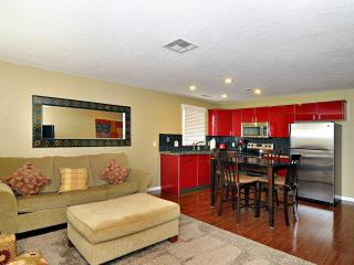 1 bed/1 bath Completely Renovated with Great Views - Saint George vacation rentals