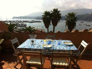 Baia Blu - Porto Azzurro vacation rentals