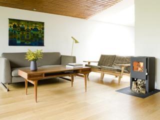 Charming Copenhagen villa near Amager beach - Copenhagen vacation rentals