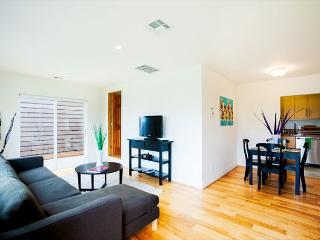 Enjoy all that the Village of La Jolla has to offer at a reasonable rate - La Jolla vacation rentals