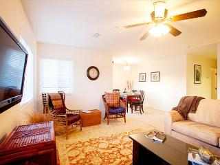 Coastal Condo-ideal location, modern ammenities, steps to the sand. - San Diego vacation rentals