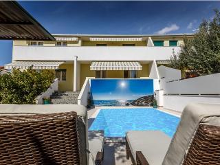 Villa Koludrovac - Sveti Martin na Muri vacation rentals