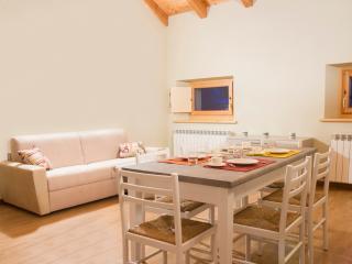 Civetta - 3456 - Perarolo - Perarolo Di Cadore vacation rentals