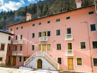 Tofane - 3446 - Perarolo - Perarolo Di Cadore vacation rentals