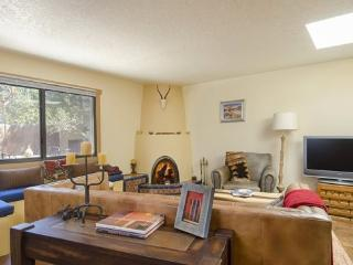 Casita Colores - Santa Fe vacation rentals