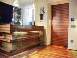 Modern, stylish 2bd in city center - Napoli vacation rentals