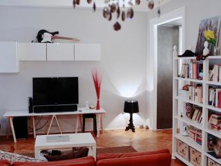 Boccaccio - 3331 - Trieste - Trieste vacation rentals