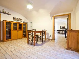 Spagnoli - 2803 - Naples - Napoli vacation rentals