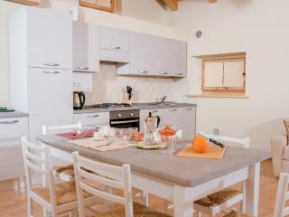 Moiazza - 3458 - Perarolo di Cadore - Perarolo Di Cadore vacation rentals