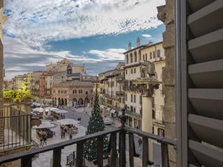 Giulietta - 3157 - Verona - Verona vacation rentals