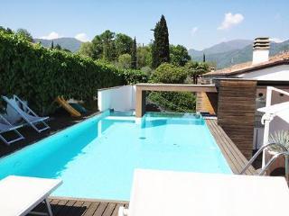 Moriondo - 3146 - Salo - Lake Garda vacation rentals