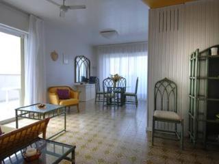 Rose - 3101 - Portoverde - Misano Adriatico vacation rentals